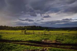 Kolhidskie Vorota Usadba, Farm stays  Mezmay - big - 172