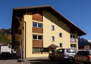 Appartamenti Cesa Maria - AbcAlberghi.com