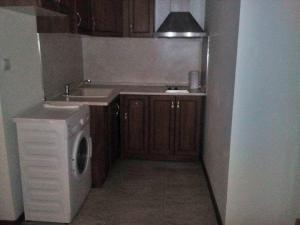 Аheloy Apartment 79, Apartmány  Acheloj - big - 15