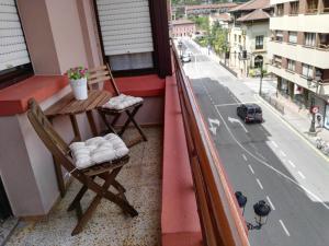 Pension Principado, Penzióny  Cangas de Onís - big - 10
