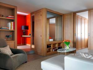 The Marylebone Hotel (33 of 33)