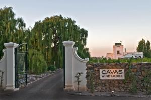 Cavas Wine Lodge (30 of 32)