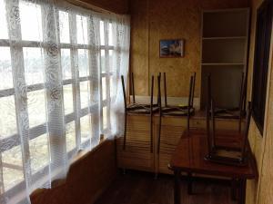 Kolhidskie Vorota Usadba, Farm stays  Mezmay - big - 15