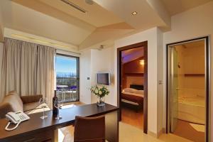 Hotel Diadem, 21310 Omiš