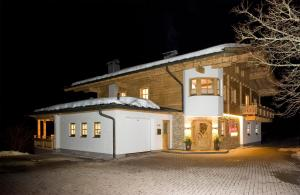 Appartement Wimreiter, Apartments  Saalbach Hinterglemm - big - 43