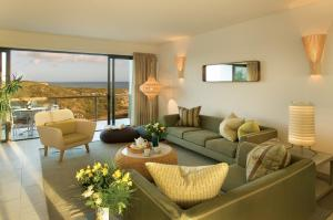 Martinhal Beach Resort & Hotel (32 of 61)