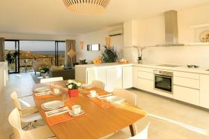 Martinhal Beach Resort & Hotel (23 of 61)