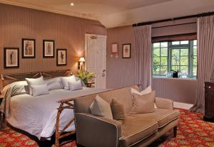 Summer Lodge Country House Hotel & Spa (19 of 105)