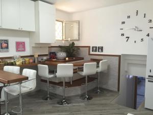 La Bugia - AbcAlberghi.com