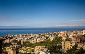 Chalet Villa Ornella - AbcAlberghi.com