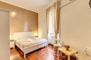 Finally in Rome - abcRoma.com