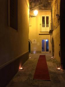Il Casanova, Vendégházak  Tropea - big - 1