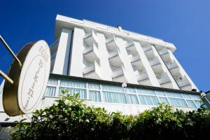 Hotel Bikini - AbcAlberghi.com