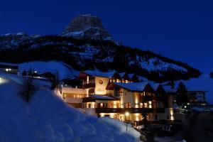 Alpin Apartments - AbcAlberghi.com