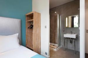 hotel-douglas