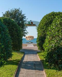 Hotel Bauer & Sporting - AbcAlberghi.com