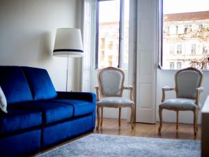 Imperium Apartments Oporto