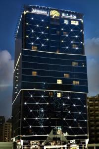 Jannah Burj Al Sarab (5 of 50)