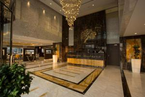 Jannah Burj Al Sarab (6 of 50)