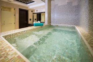 Jannah Burj Al Sarab (19 of 50)