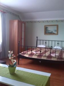 Napsugár Vendégház Szilvásvárad, Appartamenti  Szilvásvárad - big - 45