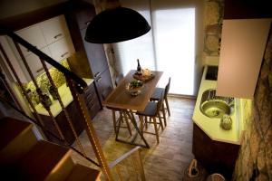 Five Senses Luxury Villas, Villas  Vourvourou - big - 9