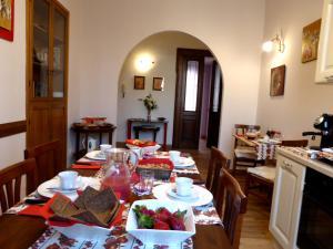 Da Nonna Vera - AbcAlberghi.com