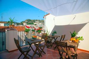 Casa Mediterraneo - AbcAlberghi.com