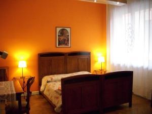Casa di Emma - AbcAlberghi.com