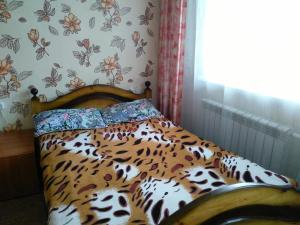 Apartment near Monastyrya Petra i Fevronii - Krasnaya Gorbatka