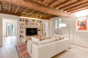 Apartment Guinigi - AbcAlberghi.com
