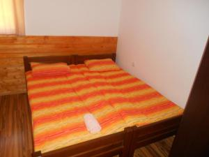 Guest House Etno Village Milogora, Bed and Breakfasts  Hercegova Strana - big - 46