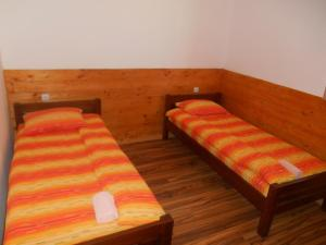 Guest House Etno Village Milogora, Bed and Breakfasts  Hercegova Strana - big - 44