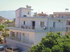 My Ksamil Guesthouse - Ksamil