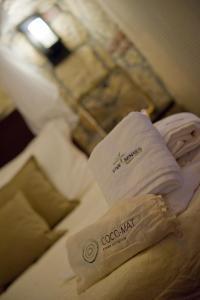 Five Senses Luxury Villas, Villas  Vourvourou - big - 25