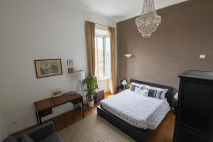 Urban Pine Rooms - abcRoma.com