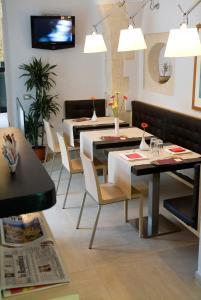 Hotel Novecento (16 of 104)