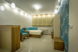 Apartments Jevremova, Apartmány  Bělehrad - big - 41