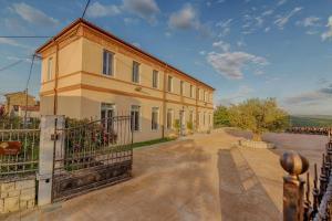 Guest House Stara Sola Korte