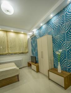 Apartments Jevremova, Apartmány  Belehrad - big - 17