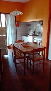 Casa Angela - AbcAlberghi.com
