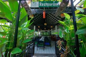 Mango Rain Boutique, Hotely  Siem Reap - big - 33