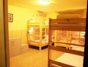 obrázek - Uhome Youth Hostel