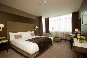 Radisson Blu Royal Hotel (30 of 135)