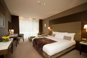 Radisson Blu Royal Hotel (33 of 135)