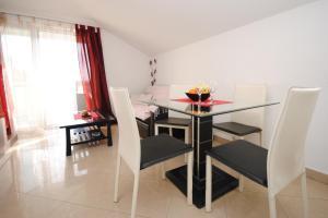 Apartment Tin, Appartamenti  Kaštela (Castelli) - big - 47