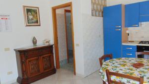 Appartamento Casciana Terme