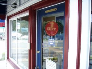 Buccaneer Inn, Motelek  Nanaimo - big - 39