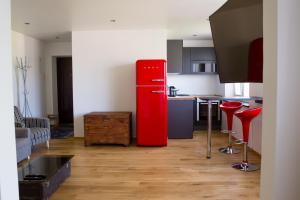 obrázek - Uus Street 34 Apartment