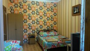 Гостевой дом на Ивана Голубца 25